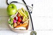 چند ترفند طلایی برای حفظ سلامتی