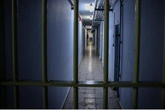 اعتصاب غذای فعالان سعودی در زندان