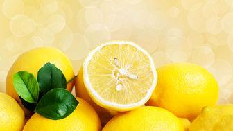 از خواص لیمو شیرین چه می دانید؟