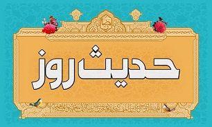 توصیه امام علی(ع) درباره زمان سخن گفتن