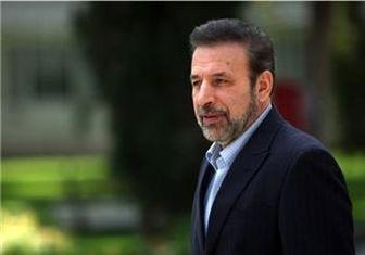 وزیر ارتباطات به کرمانشاه سفر میکند